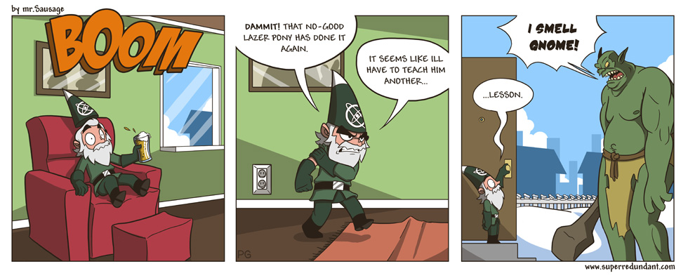 307- Noisy tenant