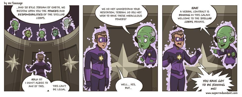 403- Council of elders