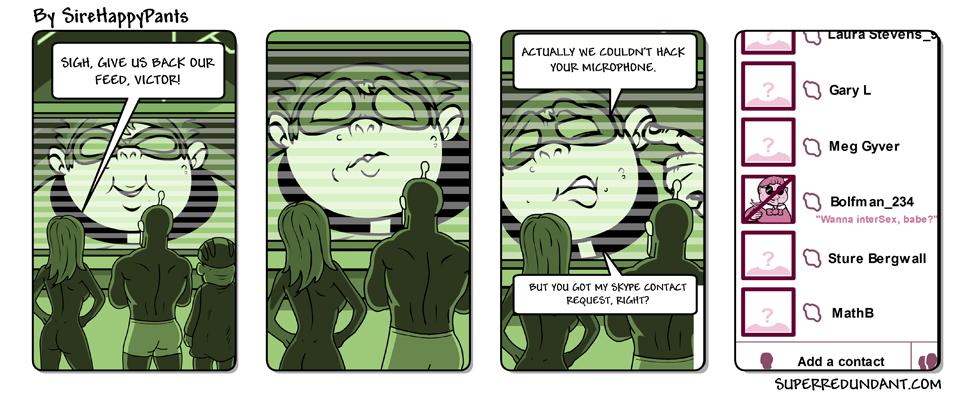 046- Acceptance