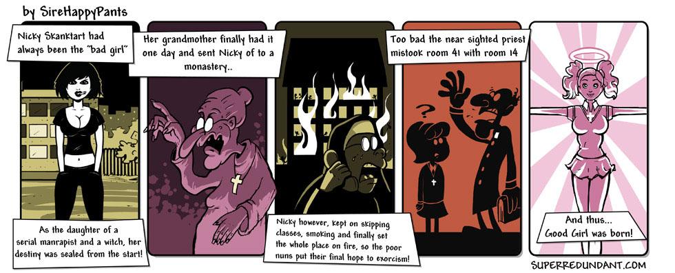 comic-2011-02-17-strip-4.jpg