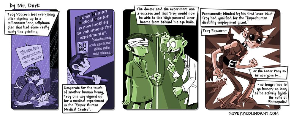 comic-2011-02-21-Strip-6.jpg