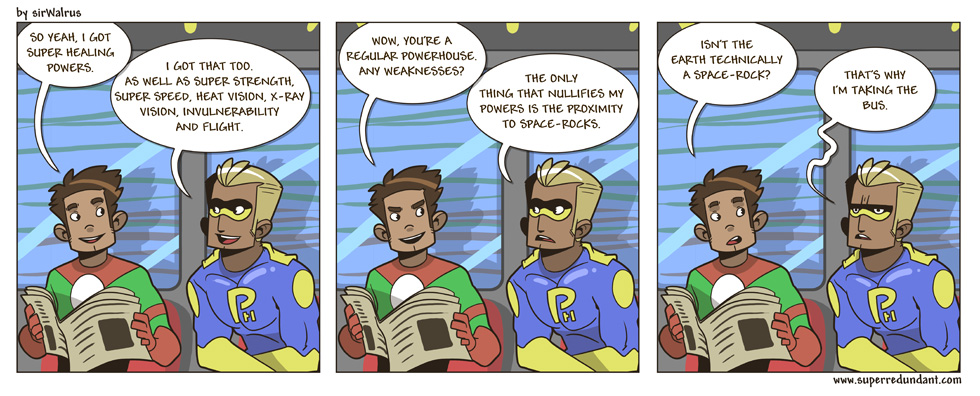 comic-2012-10-30-strip-180.jpg
