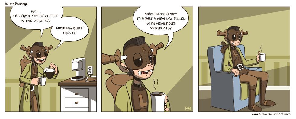 251- Reflecting beverage