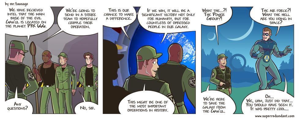 1072- Stellar Gate 3